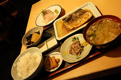 L1000546 (Zengame) Tags: leicat cc creativecommons japan leica summicron summicron235 tokyo  235  t     jp