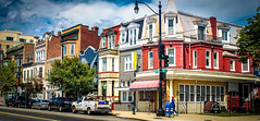 2016.08.19 H Street NE Washington DC USA 07464
