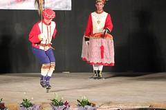 Txerrero Godalet Dantza Zuberoako Maskarada Xixona 2016 (Udaberri Dantza Taldea) Tags: xixona 2016 alakant valentzia tolosa gipuzkoa udaberri dantza musika dantzariak musikariak dantzatradizionalak tradizioa euskaldantzak basquedances euskalherrikodantzak folklorea folklore bidaia ixmostradefolkloredexixona grupdedansesdexixona godaletdantza pitxu zuberoakomaskarada zuberoakodantzak zuberoa zamaltzain gatzain entseinaria txerrero kantiniersa xirularia xirula ttunttuna