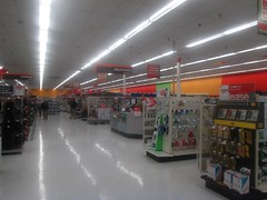 Actionway by Electronics (Random Retail) Tags: kmart store retail 2015 sidney ny