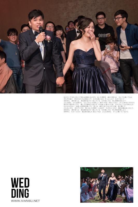 29105916424 ded82412e6 o - [台中婚攝] 婚禮攝影@展華花園會館 育新 & 佳臻