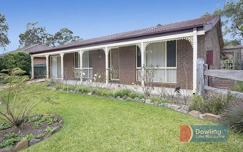 2 Palisade Street, Edgeworth NSW
