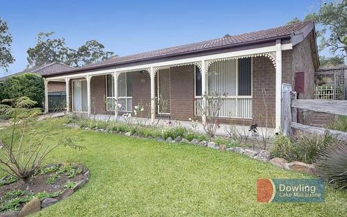 2 Palisade Street, Edgeworth NSW