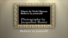 Believe (drjacquebaxter) Tags: jacquelinebphotografiecouk jacquelinebaxter photgraphs video writing equinox equality yarlswood detention brexit human spriit nature bees flowers macro photojournalism documentary immigrationpolic immigrationpolicy borders nations national england freedom