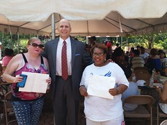20160910_134649 (HACC, Central Pennsylvania's Community College.) Tags: harrisburgpromise harrisburg event conference ski tuition winner
