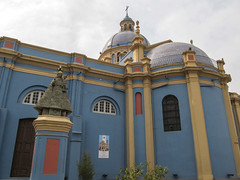 "Salta: une autre église <a style=""margin-left:10px; font-size:0.8em;"" href=""http://www.flickr.com/photos/127723101@N04/29335131376/"" target=""_blank"">@flickr</a>"