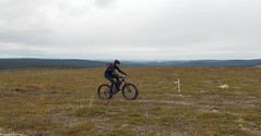 "Saariselkä MTB 2016 stage3 (225) | Saariselka • <a style=""font-size:0.8em;"" href=""http://www.flickr.com/photos/45797007@N05/29340841170/"" target=""_blank"">View on Flickr</a>"
