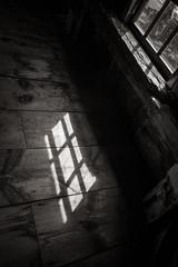 Window Light (Graeme Tozer) Tags: capecod usa window lightanddark massachusetts windmill newengland blackandwhite nationalseashore eastham