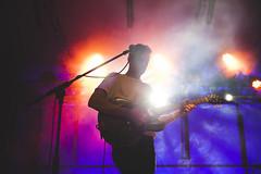 FIL BO RIVA @ UNALTROFESTIVAL (Francesca Di Vaio) Tags: unaltrofestival circolo magnolia comcerto concerto concertphotography concertionlinecom fil bo riva