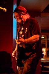 20160831_0181 (Bruce McPherson) Tags: brucemcphersonphotography pillsquad concert performers performance stage floodlights coloredlights hardlighting livemusic musician musicalgroup bandperformance pub fairviewpub internationalpopoverthrow lowlight vancouver bc canada