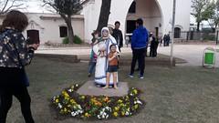 madre teresa de calcuta parroquia (nicolasfluque) Tags: madre teresa de calcuta parroquia jess mara