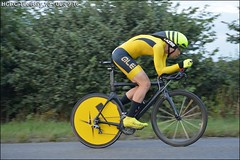 Hinckley CRC Tuesday Night 10  06.09.16 (Team Lotus1) Tags: hinckley crc tuesday 10 timetrial k4110 k4125 lutterworth coventry bike leicester forest lfcc