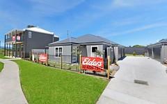 Unit 2, 7 Brompton Road, Bellambi NSW