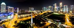 DSC03725 (kylehase) Tags: singapore night lights sg marinabaysands mbs