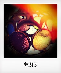"""#DailyPolaroid of 8-8-16 #315 • <a style=""""font-size:0.8em;"""" href=""""http://www.flickr.com/photos/47939785@N05/29669084865/"""" target=""""_blank"""">View on Flickr</a>"""