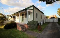 35 Kline Street, Weston NSW