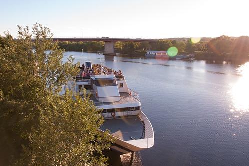 Sage Centennial Cruise_0154