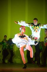 DSC_0571 (xavo_rob) Tags: xavorob rusia mosc mxico veracruz pozarica traje tpicode inerior artista gente danza