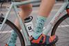DSCF7749 (thump_coffee) Tags: samgodin goldengodin thumpcoffee thermos cycling