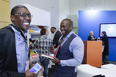 Gartner Symposium/ITxpo 2016, 26-28 September, Cape Town, South Africa (Gartner Pictures) Tags: 26september2016 bron cticc capetown claire conference events gartnersymposium peacesystems people spring2016 westerncape southafrica