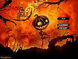 地獄南瓜頭2(Jacko In Hell 2)