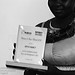 "• <a style=""font-size:0.8em;"" href=""http://www.flickr.com/photos/51128861@N03/8076475620/"" target=""_blank"">View on Flickr</a>"