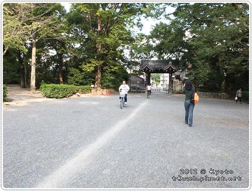 學生生活開始 (11).JPG