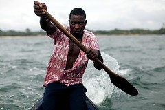 The day I almost died (Délirante bestiole [la poésie des goupils]) Tags: ocean africa people boat seaside sitting barcos ghana sit seated axim pirogue afrique virela gardela virela2 gardela2 gardela3 gardela4 gardela5 gardela6 gardela7 gardela8 gardela9 gardela10 loumoon