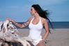 K7_12300 (Bob West) Tags: ontario beach lakeerie megan bikini k7 modelshoot rondeauprovincialpark southwestontario bobwest