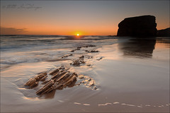 Marsdon Bay (Ian Flanagan) Tags: