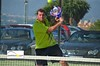 """Paquito Ruiz 7 padel 1 masculina torneo otoño invierno capellania octubre 2012 • <a style=""""font-size:0.8em;"""" href=""""http://www.flickr.com/photos/68728055@N04/8082910573/"""" target=""""_blank"""">View on Flickr</a>"""