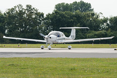 Private Diamond DA 40 Diamond Star XLS N203TS (810353) (Thomas Becker) Tags: cn plane germany airplane geotagged deutschland star airport nikon raw hessen aircraft aeroporto diamond da 40 gps flughafen aviao nikkor fx corp 2008 flugzeug aeroport aeropuerto 70200  aereo spotting avion d800 vliegtuig guaranty rheinmain egelsbach xls aeroplano trustee samolot aerotagged vrii 40973 edfe  aero:man=diamond 120923 aoka aviationphoto aero:airport=edfe ak4nii n203ts geo:lat=4996278 geo:lon=8641322 aero:model=da40 aero:tail=n203ts