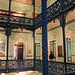 Museos Asturias