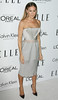 Sarah Jessica Parker ELLE's 19th Annual Women in Hollywood Celebration held at Four Seasons Hotel