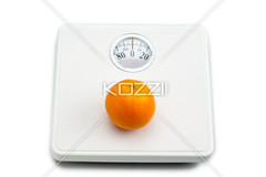 orange on weighing scale (oolafood8877) Tags: life portrait food orange white scale metal tangerine fruit handle living juicy goal healthy energy looking natural display drink juice object space fat machine lifestyle plan down device fresh medical desire vision health numbers scales snack balance produce citrus incentive organic concept value diet fitness measure weigh item calorie pound weight challenge isolated ton symbolic losing count weighing overweight determination nutrition numeric measurement persistence nourishment kilo kilograms kilogram heaviness weighty weighingscale weightiness