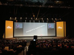 "Templeton: ""Made #in China"" #CitrixSynergy"