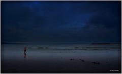 Ambiance Bretonne....... (crozgat29) Tags: sky seascape beach nature canon brittany pluie sigma bretagne ciel nuages paysage plage paysages jmfaure crozgat29