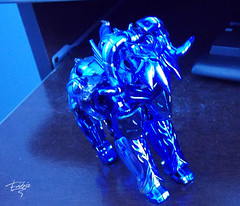 Aries Cloth (Fbio CE) Tags: toys cdz aries saintseiya shion sapuris