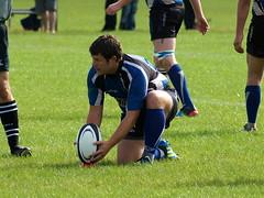 North Bristol v Bristol Harlequins (Bristol Harlequins) Tags: rugby away league 1sts