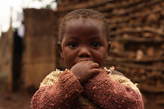 FMSC Distribution Partner - Swaziland (Feed My Starving Children (FMSC)) Tags: poverty christian hunger hungry feed volunteer awareness organization swaziland sustainability nonprofit worldhunger foodaid fmsc feedmystarvingchildren childrenscup mannapack