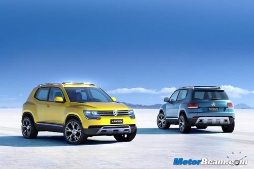 2012-Volkswagen-Taigun-18