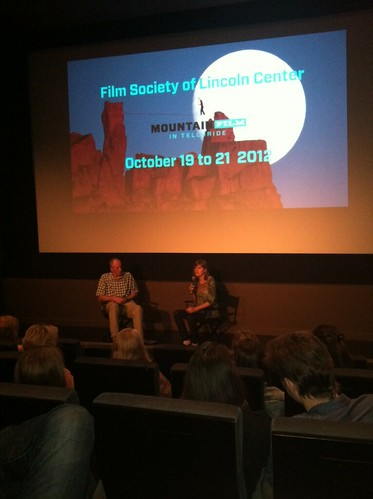 Film_Society_of_Lincoln_Center