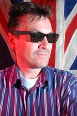 The DJs (David Wright2012) Tags: tj nexus cruel britnnia