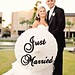 "bride and groom umbrella 2 • <a style=""font-size:0.8em;"" href=""https://www.flickr.com/photos/77063495@N05/8120302247/"" target=""_blank"">View on Flickr</a>"