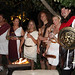 Festivus Maximus at Jordan (Winery Halloween Bash 2012) 00024
