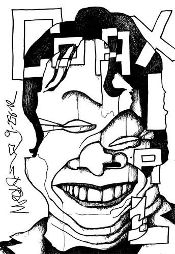 Shigeru Miyamoto, obra de meathead