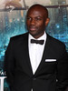 David Gyasi Premiere of 'Cloud Atlas' at Grauman's Chinese Theatre Hollywood