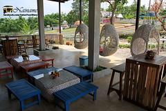 Kohka-Lampang_by-Nainame_E12353345-006