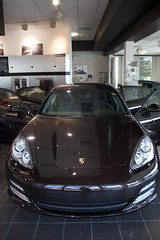 (YYCTrustLottery) Tags: calgary bird hospital tickets early order general centre 911 cayenne peter lottery health porsche alberta trust prize win 4s option carrera gts cabriolet lifestyles lougheed rockyview panamera cht
