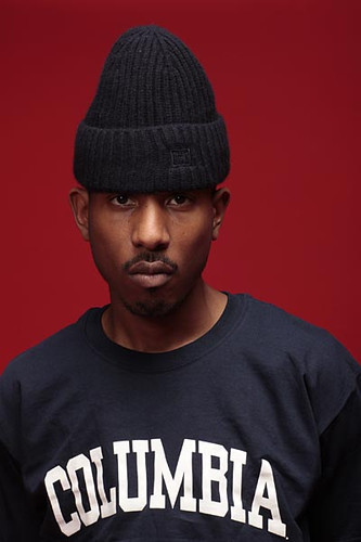 shyne warns the game to stay in his lane about the kendrick lamar situation